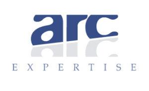 ArcExpertise