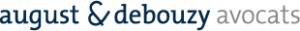 augdeb_logo