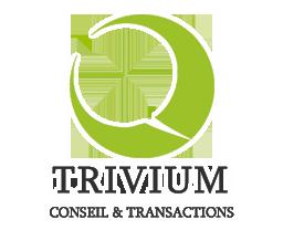 LogoQuadriviumWeb2