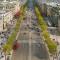 Avenue_des_Champs-Elysées_from_top_of_Arc_de_triomphe_Paris