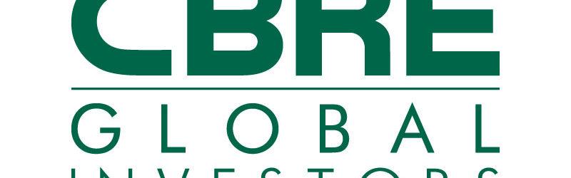 Analyse d'une partie du portefeuille CBRE Investors